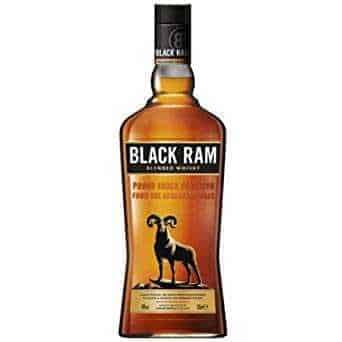 Black Ram Viski Fiyatı, Nerede Satılır? Özellikleri Mayıs 13, 2021
