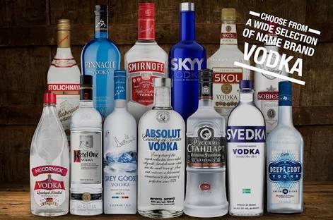 evde votka yapımı