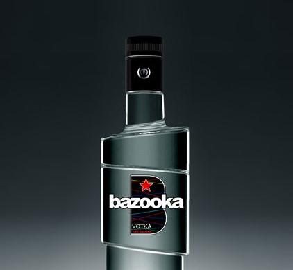 votka nasıl içilir
