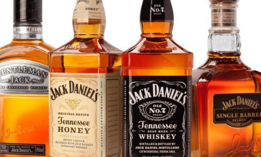 viski markaları