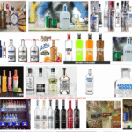 Votka Fiyatları **2021 Mayıs 13, 2021