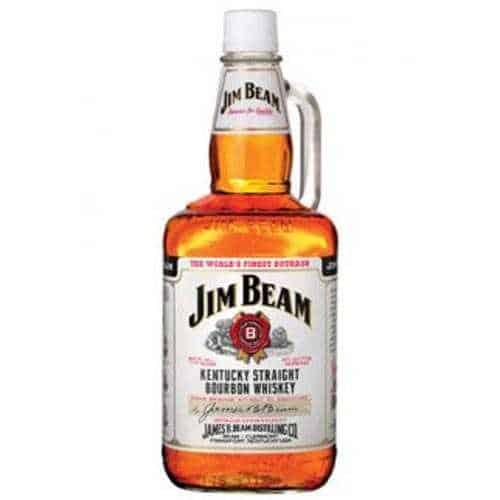 Jim Beam Viski Fiyatı Ne Kadardı? 2018 Fiyatları Nasıldı? Mayıs 13, 2021