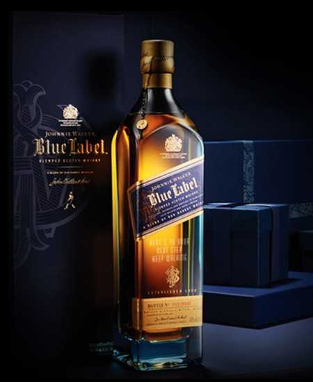Johnnie Walker Blue Green Gold Label Viski Fiyatı Mayıs 13, 2021
