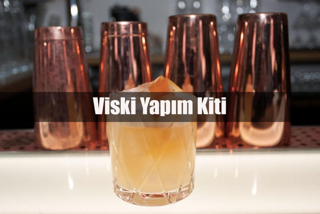Viski Kiti
