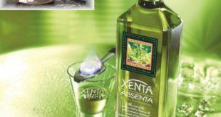 absinthe fiyat
