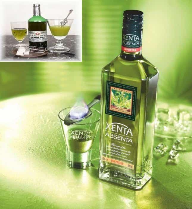 absinthe fiyatlari 2020