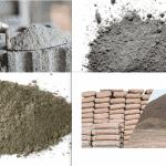 Çimento Fiyatları 2020