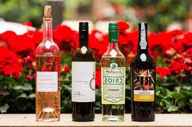 şarap fiyatları