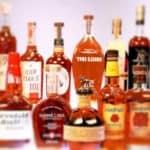 viski ile ne iyi gider