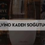 Coolvino Kadeh Soğutucusu