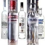 votka fiyatları 2020