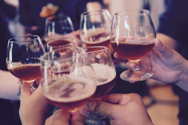 Şarap Nasıl Açılır