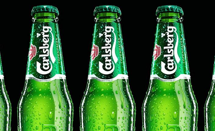Carlsberg Bira Fiyat