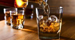Viski Redbull Nedir Özellikleri Nelerdir