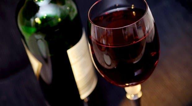 şarap şiirleri