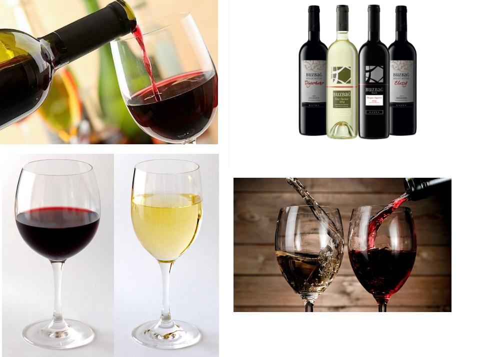 şarap fiyatları 2021