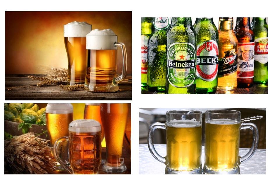 bira fiyatları 2021