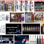Migros Votka Fiyatları 2021 Yılında Ne Kadar Oldu? İşte Güncel Liste Haziran 16, 2021