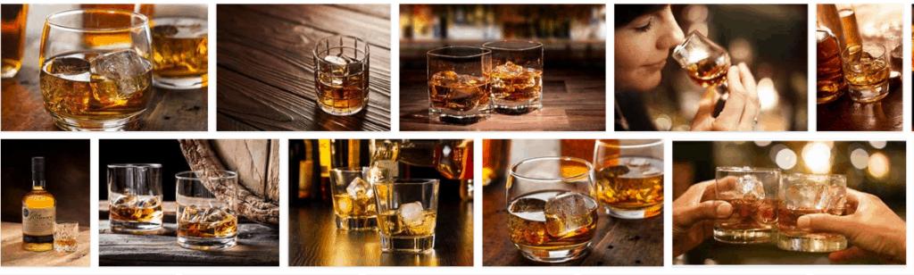 Viski Nasıl İçilir? En İyi Viski İçme Yolları Nelerdir? Mayıs 13, 2021