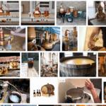 Evde Viski Nasıl Yapılır? - Kaliteli Alkol Nasıl Yapılır? Mayıs 13, 2021