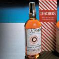 Teacher's Viski Fiyatı Ne Kadar? **2021 Güncel Fiyat - Teacher's Viski Alkol Oranı Nedir? Temmuz 23, 2021