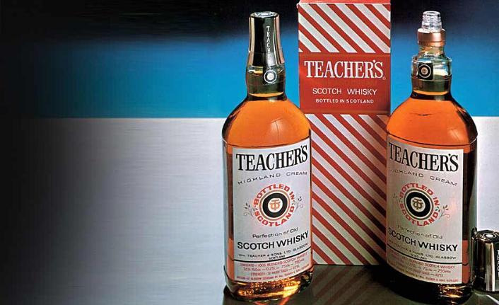 Teacher's Viski Fiyatı Ne Kadar? **2021 Güncel Fiyat - Teacher's Viski Alkol Oranı Nedir? Mayıs 13, 2021