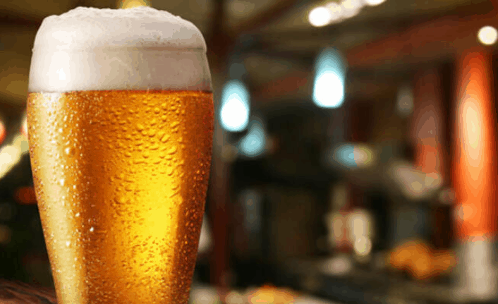torku bira satiyor mu Torku Bira - Torku Bira Üretiyor Mu?