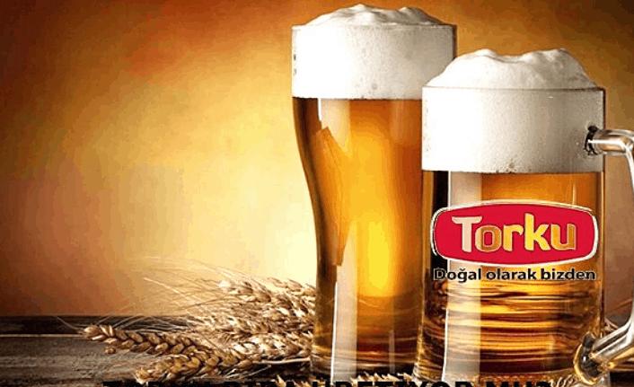Torku Bira - Torku Bira Üretiyor Mu? Mayıs 13, 2021