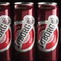 Tuborg Red Fiyatı? **2021 Güncel Fiyatı - Tuborg Red Alkol Oranı Temmuz 23, 2021