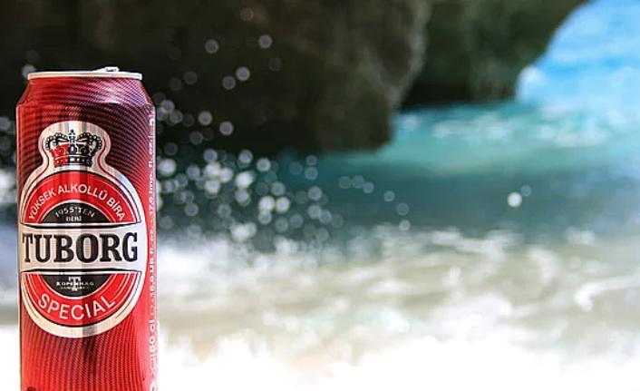 tuborg red Tuborg Red Fiyatı? **2021 Güncel Fiyatı - Tuborg Red Alkol Oranı
