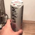 Varım Bira Fiyatı Ne Kadar? Varım Bira Alkol Oranı Nedir? **2021 Güncel Temmuz 23, 2021