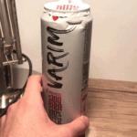 Varım Bira Fiyatı Ne Kadar? Varım Bira Alkol Oranı Nedir? **2021 Güncel Mayıs 13, 2021