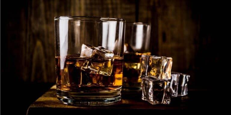 vis Viski Nasıl İçilir? En İyi Viski İçme Yolları Nelerdir?