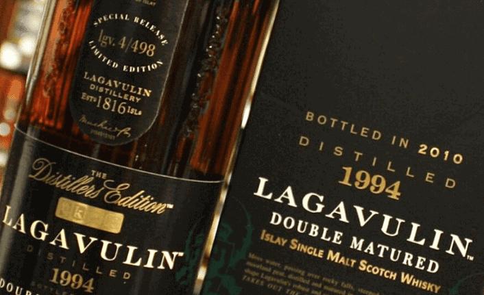 Lagavulin Viski Güncel Fiyat Listesi - Lagavulin Viski Alkol Oranı Nedir? Lagavulin Viski Fiyatı Ne Kadar? Mayıs 13, 2021
