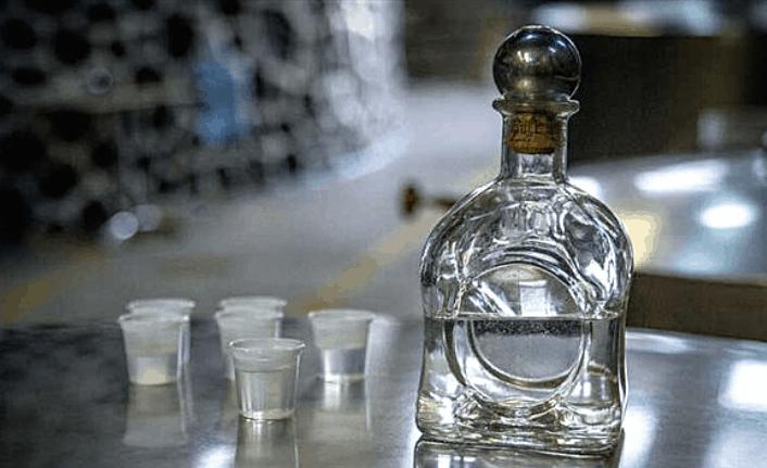 olmeca tekila fiyat Olmeca Tekila Fiyatı Ne Kadar? Olmeca Tekila Alkol Oranı Nedir?