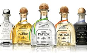 patron tekila fiyati nedir Patron Tekila Fiyatı Ne Kadar? Alkol Oranı Nedir? Patron Çeşitleri Fiyatları ve Alkol Oranları