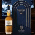 Talisker Viski Fiyatı Ne Kadar? Talisker Viski Nasıl İçilir? Temmuz 23, 2021