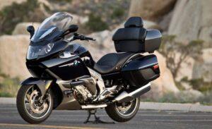 Yüksek Puana Sahip Motosiklet Fiyatları