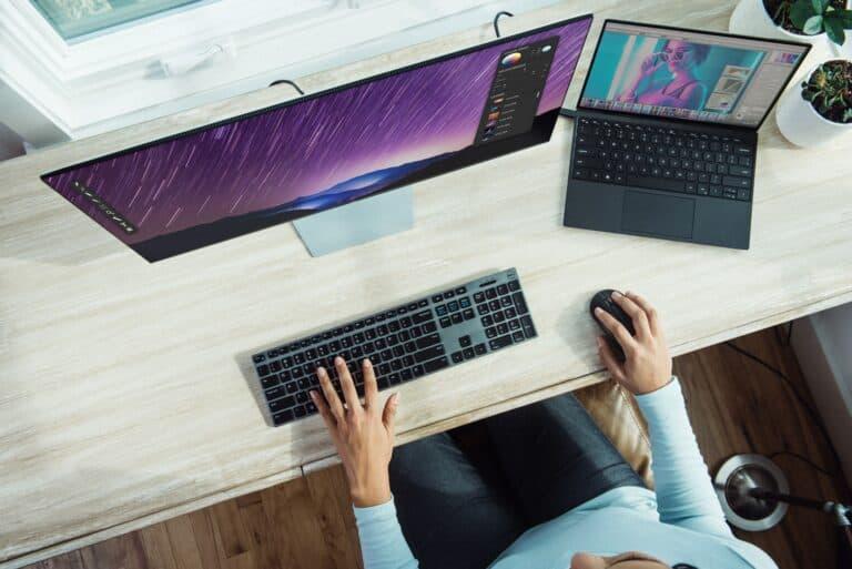 Uygun fiyatlı masaüstü bilgisayarlar