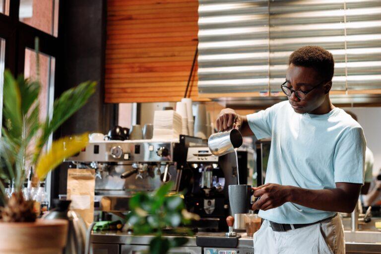 Kahve Fiyatları