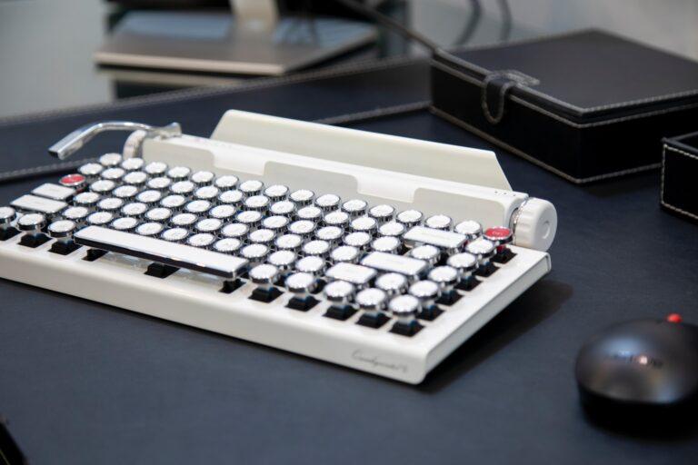 Uygun fiyatlı klavye ve fare seti modelleri