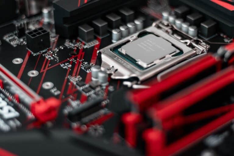 11. nesil Intel işlemciler ve fiyatları