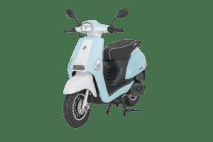 Uygun Fiyatlı Motosikletler