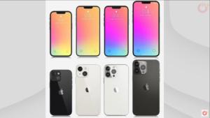 iPhone 13 Fiyatlari Ne Kadar iPhone 13 Fiyatları Ne Kadar? Yeni Çıkan iPhone Fiyatları Ne Kadar? En Son Çıkan iPhone Fiyatları Ne Kadar?
